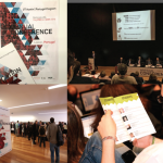 Design e Produção gráfica para a Faculdade de Ciências e Tecnologia de Lisboa