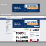 Design_Adaptação de Arte Final para redes sociais